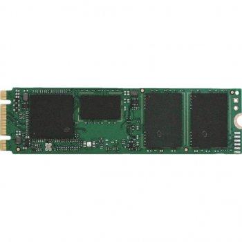 Накопичувач SSD M. 2 2280 256GB S3110 INTEL (SSDSCKKI256G801)