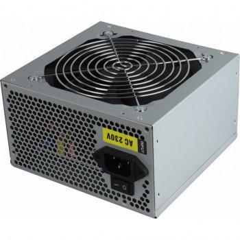 Блок живлення GAMEMAX 400W (GM-400W-PFC)