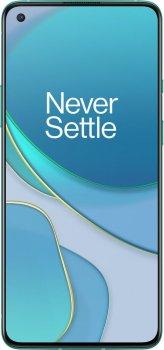 Мобильный телефон OnePlus 8T 8/128GB Green