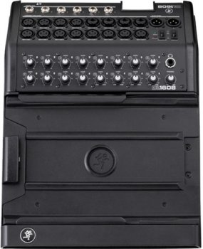 Mackie DL1608 / iPad Control Lightning (218661)