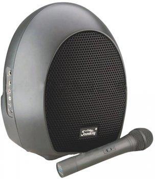 Мегафон SoundKing SKWH065U