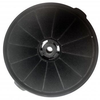 Угольный фильтр к вытяжкам Interline CF 160 T