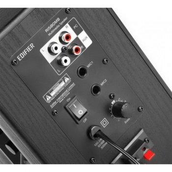 Акустическая система Edifier R1580MB