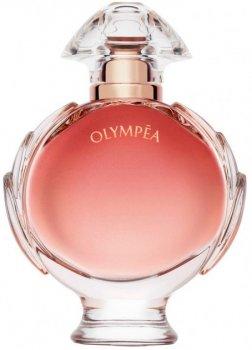 Парфюмированная вода для женщин Paco Rabanne Olympea Legend 30 мл (3349668577569)