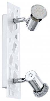 Настінно-стельовий світильник EGLO EG-93176