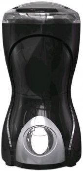 Кавомолка ROTEX RCG06 Black