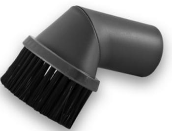 Насадка для чистки меблів FILTERO FTN 12