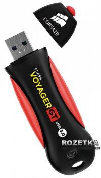 Corsair Flash Voyager GT USB 3.0 128GB (CMFVYGT3C-128GB)