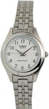 Жіночий годинник CASIO LTP-1129PA-7BEF