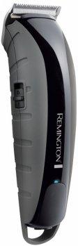 Машинка для підстригання волосся REMINGTON HC 5880