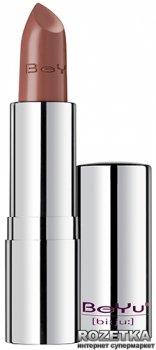 Губная помада с эффектом сияния BeYu Hydro Star Volume Lipstick 330 Copper Berry (4033651323309)
