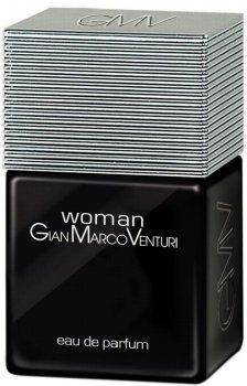 Парфюмированная вода для женщин Gian Marco Venturi Woman 50 мл (8002747049146)