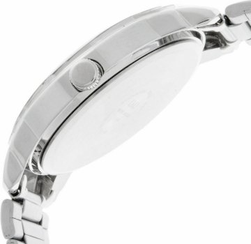 Мужские часы CASIO MTP-1128PA-7BEF