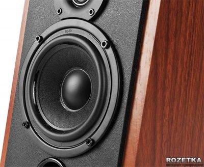 Акустична система Edifier R1700BT 2.0 Brown