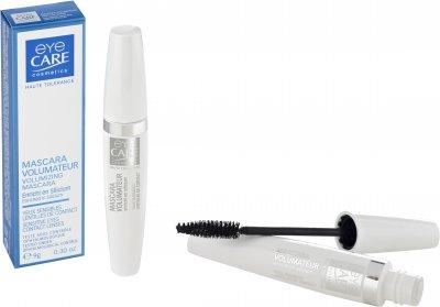 Объемная тушь для чувствительных глаз Eye Care линия Eye Make Up 9 г (3532662060018)