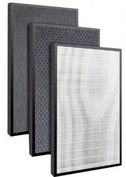 Фільтр для очисника повітря REDMOND H10RAC-3704 (H13RAC-3704)