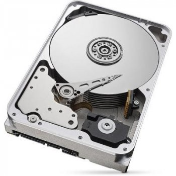 "Жорсткий диск (HDD) Seagate 3.5"" 14TB (ST14000NE0008)"