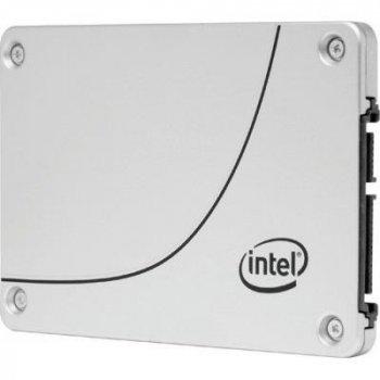 """SSD-накопичувач INTEL 2.5"""" 960GB SATA 6Gb/s MLC (SSDSC2BB960G701)"""