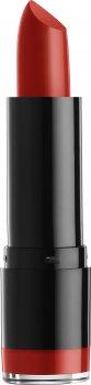 Помада для губ NYX Professional Makeup Round Lipstick 569 Snow White (800897116200)