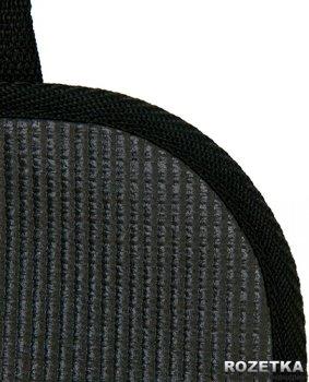 Захисний килимок під автокрісло Hauck Sit On Me (61801-1)