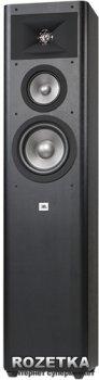JBL Studio 270 Black (пара)