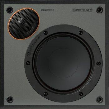 Monitor Audio Monitor 50 3GB Black (SMB50B)