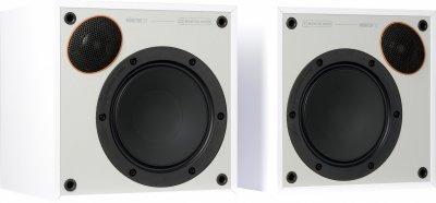 Monitor Audio Monitor 50 3GB White (SMB50W)