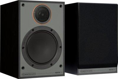 Monitor Audio Monitor 100 3GB Black (SMB100B)