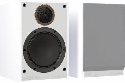 Monitor Audio Monitor 100 3GB White (SMB100W)