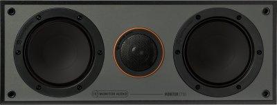Monitor Audio Monitor C150 3GB Black (SMBC150B)