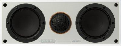 Monitor Audio Monitor C150 3GB White (SMBC150W)