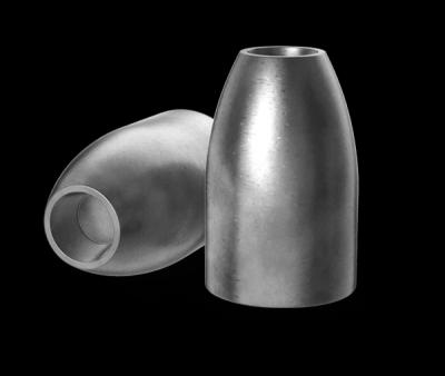 Кулі пневм H&N Slug HP, 5,51 мм 1.49 gr, 200 шт/уп