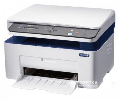 Xerox WorkCentre 3025BI Wi-Fi (3025V_BI)