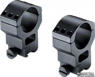 Кріплення для прицілу Umarex Walther 30 мм (2.1557)