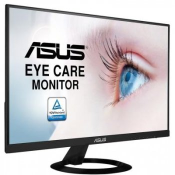 Монітор для комп'ютера ASUS VZ249HE