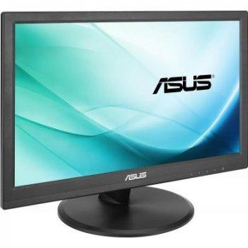 Монітор для комп'ютера ASUS VT168H