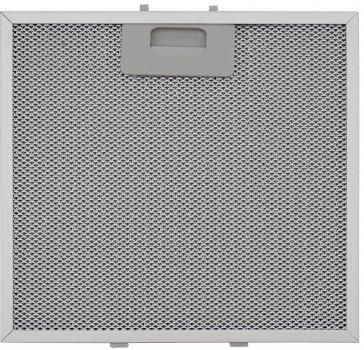 Алюминиевый фильтр для вытяжки PERFELLI 0014