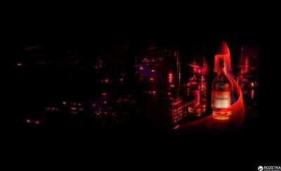 Коньяк Hennessy VSOP 6 лет выдержки 0.7 л 40% в подарочной упаковке (3245990969419)
