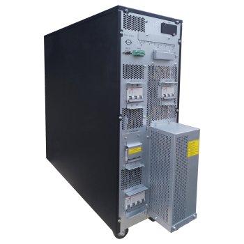 ДБЖ NetPRO 33 20 XL (20 кВт)