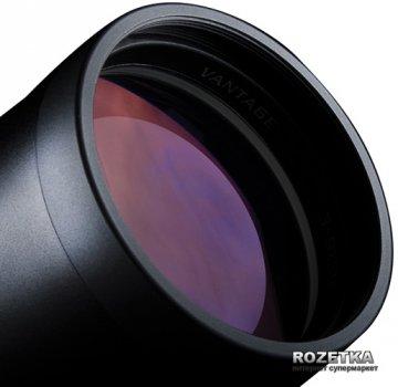 Оптичний приціл Hawke Vantage 2-7x32 AO Mil Dot (922120)