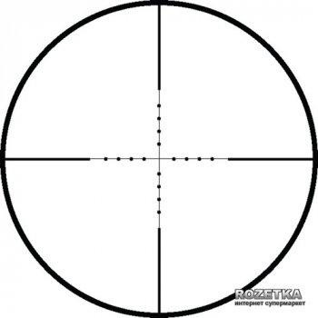 Оптичний приціл Hawke Vantage 3-9x40 Mil Dot (922122)