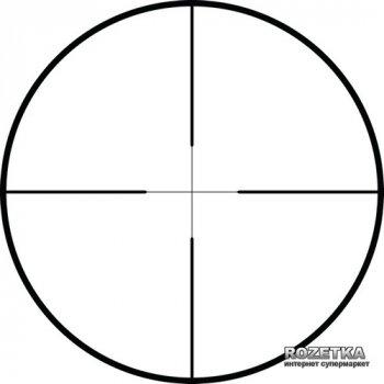 Оптичний приціл Hawke Vantage 4x32 30/30 (922116)