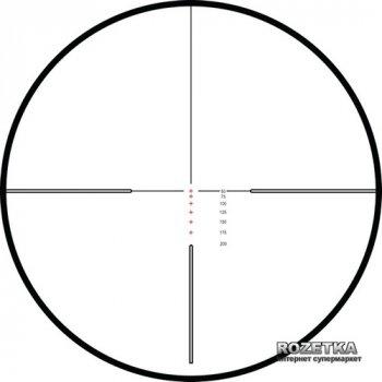 Оптичний приціл Hawke Vantage IR 3-9x40 Rimfire .22 LR Subsonic R/G (922110)