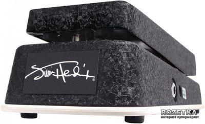 Педаль эффектов Dunlop JH1D Jimi Hendrix Signature Wah-Wah