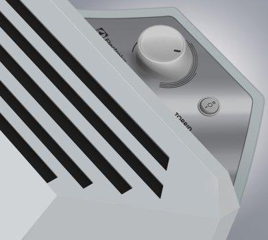 Конвектор ELECTROLUX ECH/T 1000 M