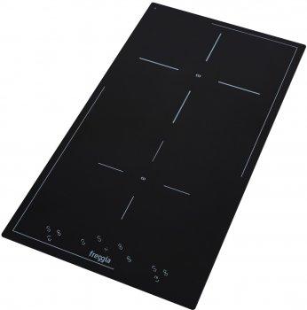 Варочная поверхность электрическая Domino FREGGIA HCI320B