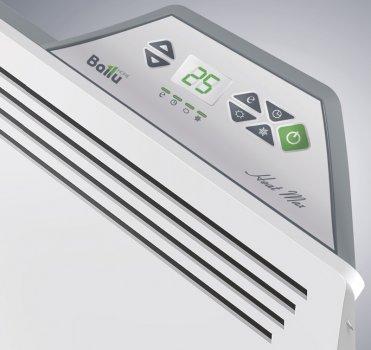 Конвектор BALLU BEC/HME 2000