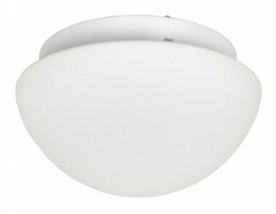 Світильник стельовий NNB LIGHTING 56615-1 Spike