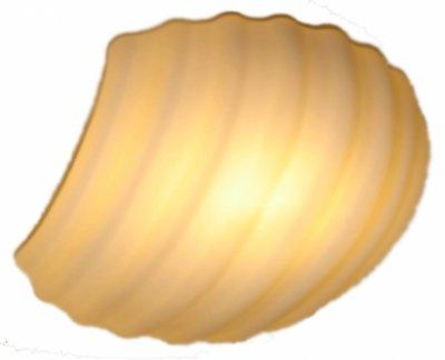 Світильник настінний NNB LIGHTING Camilla 31552