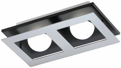 Потолочный светильник EGLO Bellamonte EG-94231